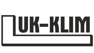 LUK-KLIM Logo